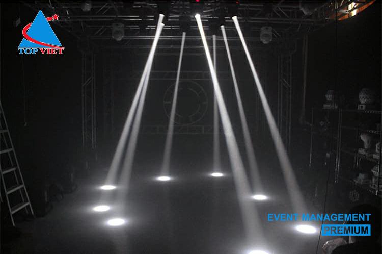 thi công ánh sáng chuyên nghiệp